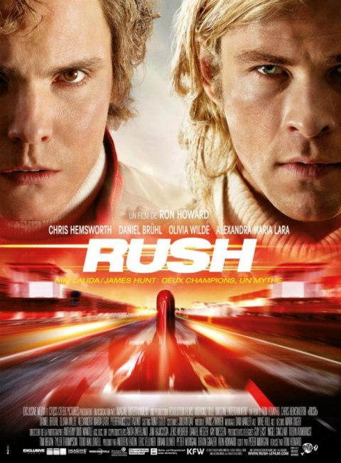 rush-poster-chris-hemsworth